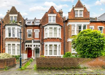 Thumbnail 2 bed flat to rent in Raleigh Gardens, London