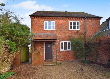 Thumbnail 3 bed detached house to rent in Dolton Mews, West Mills, Newbury, Berkshire