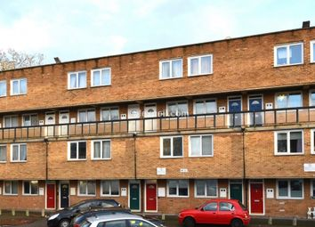 Thumbnail 2 bed flat for sale in Church Rise, London