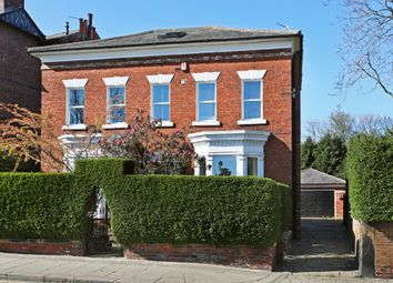 5 bed detached house for sale in Westfield Road, College Grove, Wakefield WF1