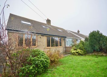 Thumbnail 4 bed semi-detached house for sale in Huddersfield Road, Skelmanthorpe