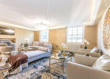 4 bed flat for sale in Stanhope Place, Hyde Park Estate, London W2