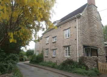 Thumbnail 2 bed cottage to rent in South Hinksey, Oxfordshire
