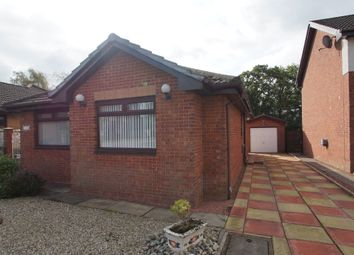 Thumbnail 2 bed detached bungalow for sale in Cannerton Park, Milton Of Campsie