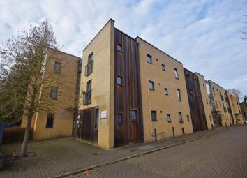 Thumbnail 1 bed flat for sale in Town Centre, Basingstoke