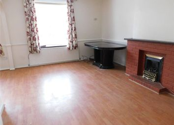 Thumbnail 3 bed end terrace house to rent in Elfrida Crescent, Catford, London