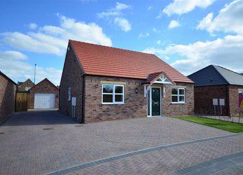 Brackenholme Cottages Brackenholme Selby Yo8 Bungalows