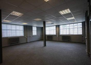 Thumbnail Serviced office to let in Bletchley Park, Bletchley, Milton Keynes