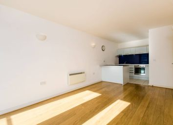 Thumbnail 1 bed flat to rent in Deals Gateway., Deptford