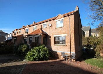 Thumbnail 3 bed terraced house for sale in Mill Court, Ruswarp
