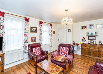 Thumbnail 3 bed end terrace house for sale in Sarn Hill, Sarn, Bridgend