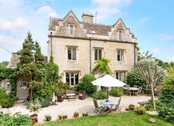 Thumbnail 4 bed property for sale in Edwards College, Silver Street, South Cerney, Cirencester
