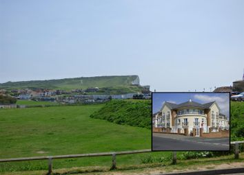 Thumbnail 2 bed flat for sale in Martello Mews, Martello Road, Seaford