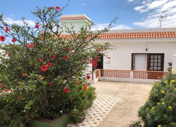 Thumbnail 3 bed town house for sale in Buen Paso, Tenerife, Spain