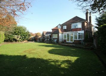 Kilworth Avenue, Sale M33