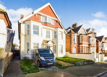 Thumbnail 1 bedroom flat for sale in Bolebrooke Road, Bexhill On Sea