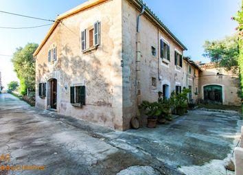 Thumbnail 3 bed country house for sale in Camí Son Alegre 07141, Marratxí, Islas Baleares