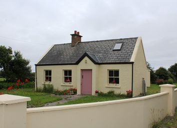 Thumbnail 2 bed cottage for sale in Ballygarron, The Spa, Tralee, Kerry