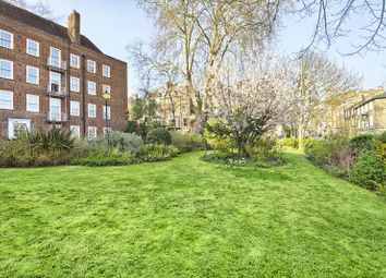 Thumbnail 3 bed flat for sale in Well Walk, London