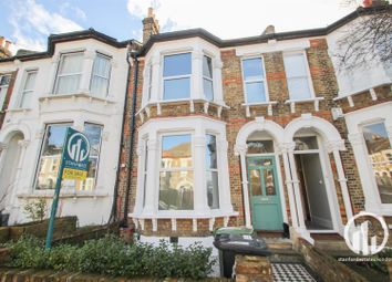 Thumbnail 5 bedroom property for sale in Mount Pleasant Road, Hither Green, London