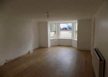 1 bed flat to rent in Clarence Parade, Southsea PO5