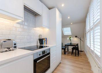 Thumbnail 2 bed flat for sale in Fassett Road, Kingston, Kingston Upon Thames