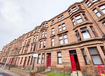 Thumbnail 2 bed flat to rent in 32 Earl Street, Glasgow
