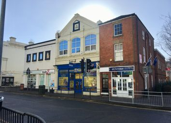 Thumbnail Retail premises for sale in Newland, Lincoln