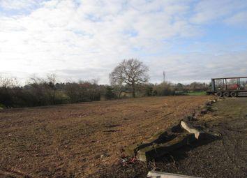 Thumbnail Land to let in Middleton St George, Darlington