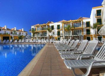Thumbnail 1 bed apartment for sale in Tavira, Tavira Santa Maria E Santiago, Tavira