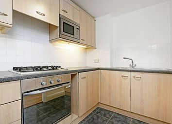 Thumbnail 1 bed flat to rent in Balham, Hill, London