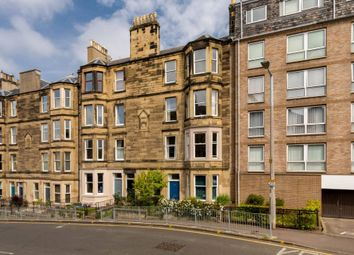 Thumbnail 2 bed flat for sale in 85/5 Ashley Terrace, Shandon