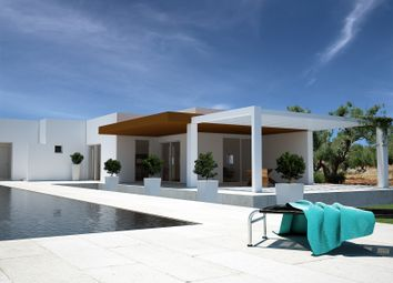 Thumbnail 4 bed villa for sale in Via Brindisi, San Vito Dei Normanni, Brindisi, Puglia, Italy