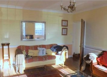 Thumbnail 2 bedroom flat to rent in Eastern Lane, Berwick, Berwick-Upon-Tweed