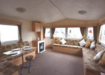3 bed property for sale in Eastbourne Road, Pevensey Bay, Pevensey BN24