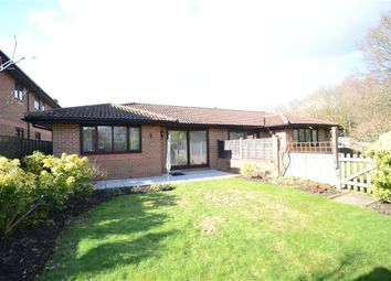 Thumbnail 2 bed property for sale in The Ferns, Bricksbury Hill, Farnham