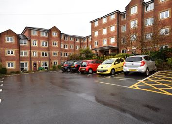 Thumbnail 2 bed flat to rent in Gower Road, Sketty, Swansea