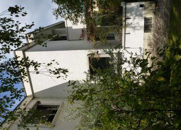 Thumbnail 4 bed villa for sale in Via Massardi, Como (Town), Como, Lombardy, Italy