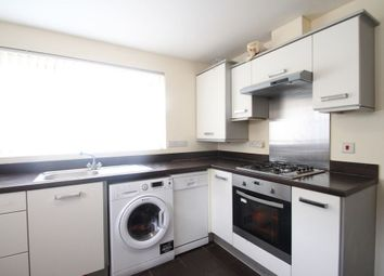 Thumbnail 2 bedroom property to rent in Watkin Road, Freemens Meadow, Leicester, Leicestershire