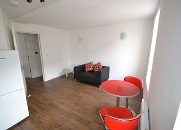 1 bed flat to rent in Queen Street, Maidenhead SL6