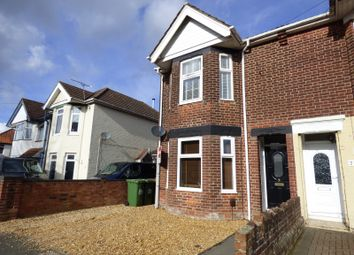 2 bed maisonette to rent in Quayside Road, Southampton SO18