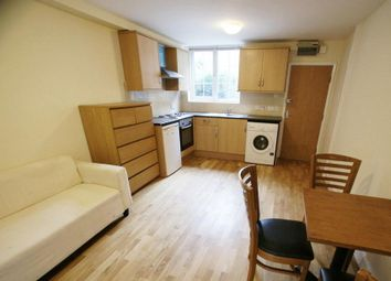 Thumbnail 1 bed flat to rent in Du Cane Road, Shepherds Bush, London