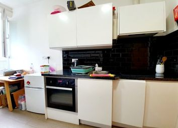 Thumbnail Studio to rent in Woolwich Road, London