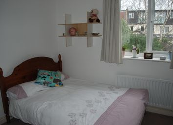 Thumbnail Room to rent in Aston Road, Raynes Park