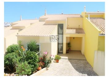 Thumbnail 3 bed town house for sale in Lagos, 8600-302 Lagos, Portugal