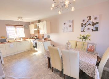 Thumbnail 3 bed semi-detached house for sale in Hylton Avenue, Skelton-In-Cleveland, Saltburn-By-The-Sea