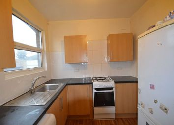 Thumbnail 2 bed flat to rent in Royal Parade, Church Street, Dagenham