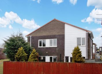 Thumbnail 3 bed semi-detached house for sale in St.Leonards Close, Peterlee