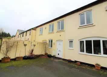 Thumbnail 2 bed property for sale in Terrick, Whitchurch