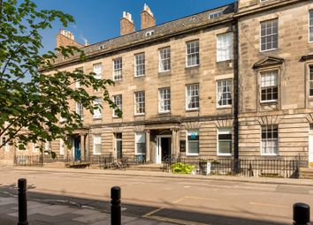 Thumbnail 3 bed flat for sale in Henderson Row, Edinburgh